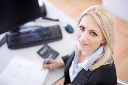 מדרגות מס – כיצד נקבעת מדרגת המס?