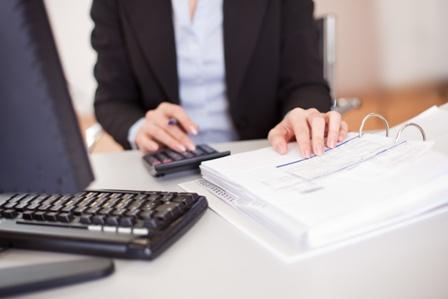 ייעוץ מס – לשכירים, עצמאיים וחברות