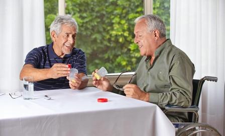 חסכון פנסיוני – המשמעות לאחר פרישה מגימלאות