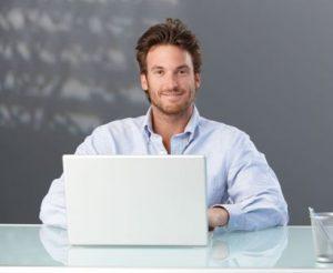 ניכוי השתלמות וספרות מקצועית