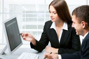 מדריך הלוואות לעסקים קטנים