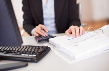 """מיסוי – תשלומי מיסים שכירים, עצמאים, חברות ומלכ""""רים"""