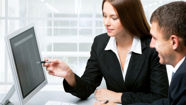 מדריך: הלוואות לעסקים קטנים